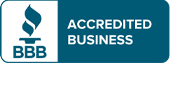 Click for the BBB Business Review of this Insurance Agents in Indian Trail NC